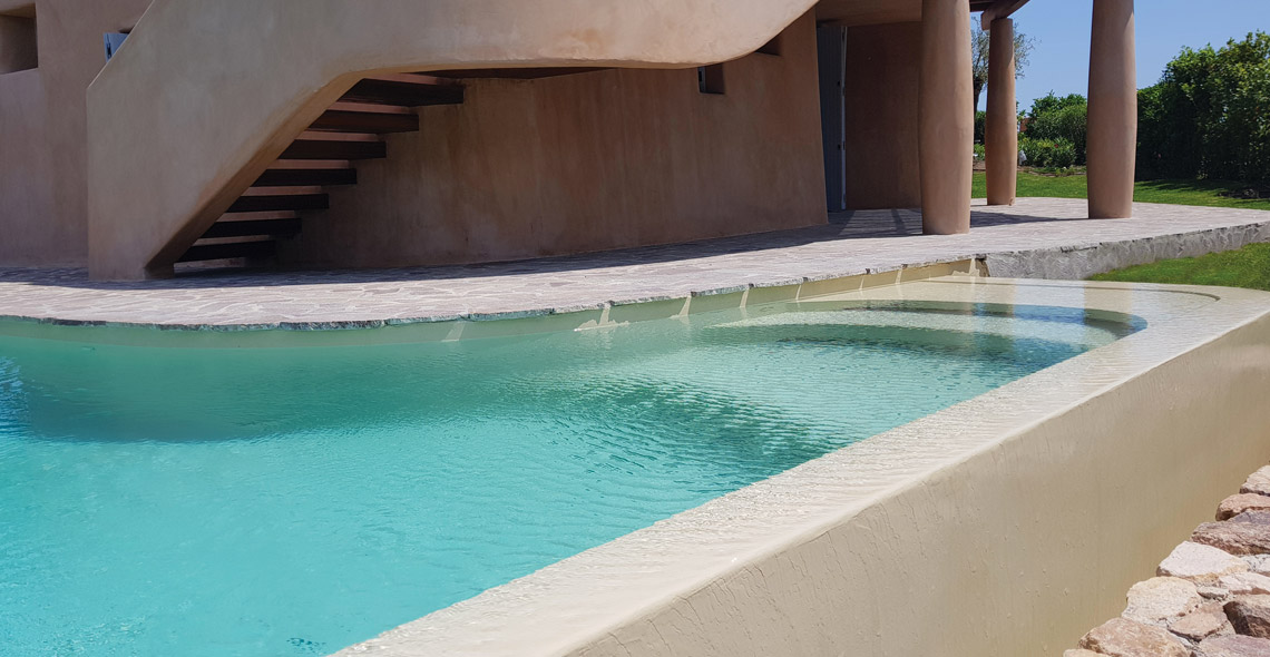 1_is-molas-resort