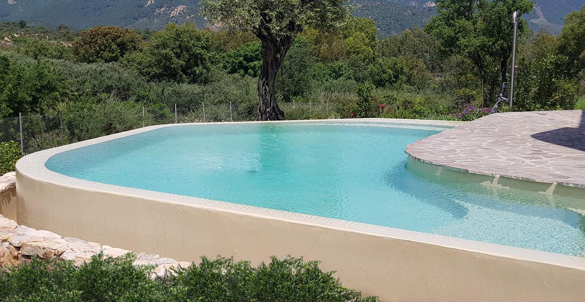 4_is-molas-resort