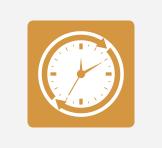 ICONA_resistente-e-veloce