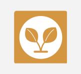 ICONA_ambiente