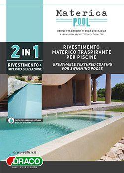 Materica-Pool