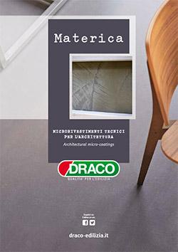 Materica-brochure